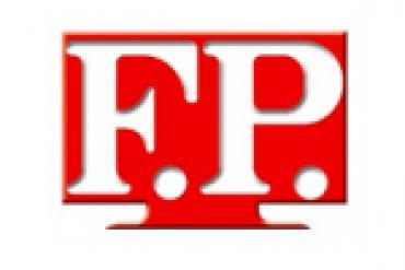 F.P Tool
