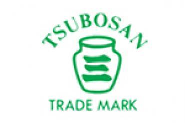 Tsubosan