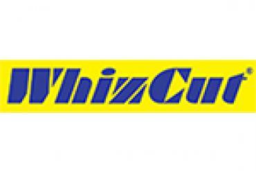 Whizcut