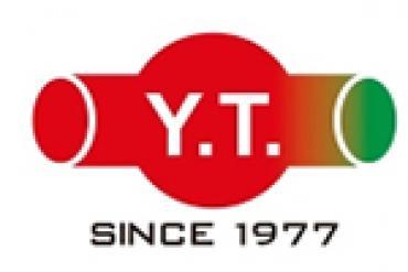 Y.T (Yih Troun)