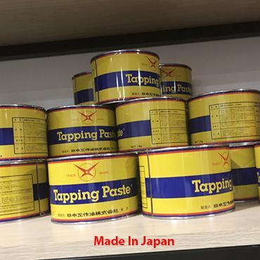 Mỡ taro | Tapping Paste | Nihon Kohsakuyu