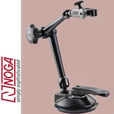 Special Articulated Holder Noga (Israel)