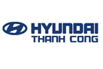 Huyndai Thanh Cong
