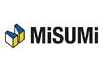Sài Gòn Precision (Misumi)