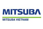 Mitsuba M-Tech