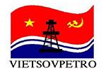 Vietso Petro
